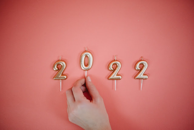 pronosticoastrologico2022