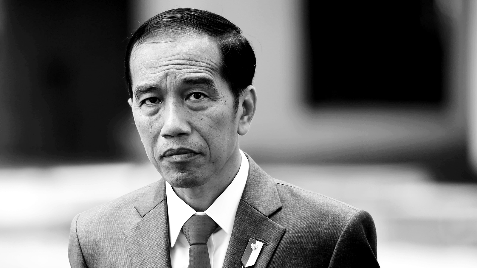 Pemerintah Mendominasi Timsel Penyelenggara Pemilu 2024, Ray Rangkuti: Wajar Jika Rakyat Menaruh Curiga!