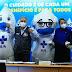 Ministério da Saúde apresenta campanha de vacinação contra Covid-19 para 2022