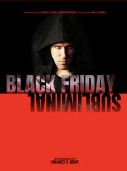 Black Friday Subliminal (2021)