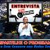 Mari – Sem Censura: Vereador Lói da Saúde fala de proposituras, avalia vereadores de oposição e declara seu apoio para as eleições de 2022