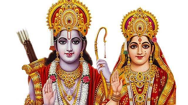 new god photos ram bhagwan ka photo