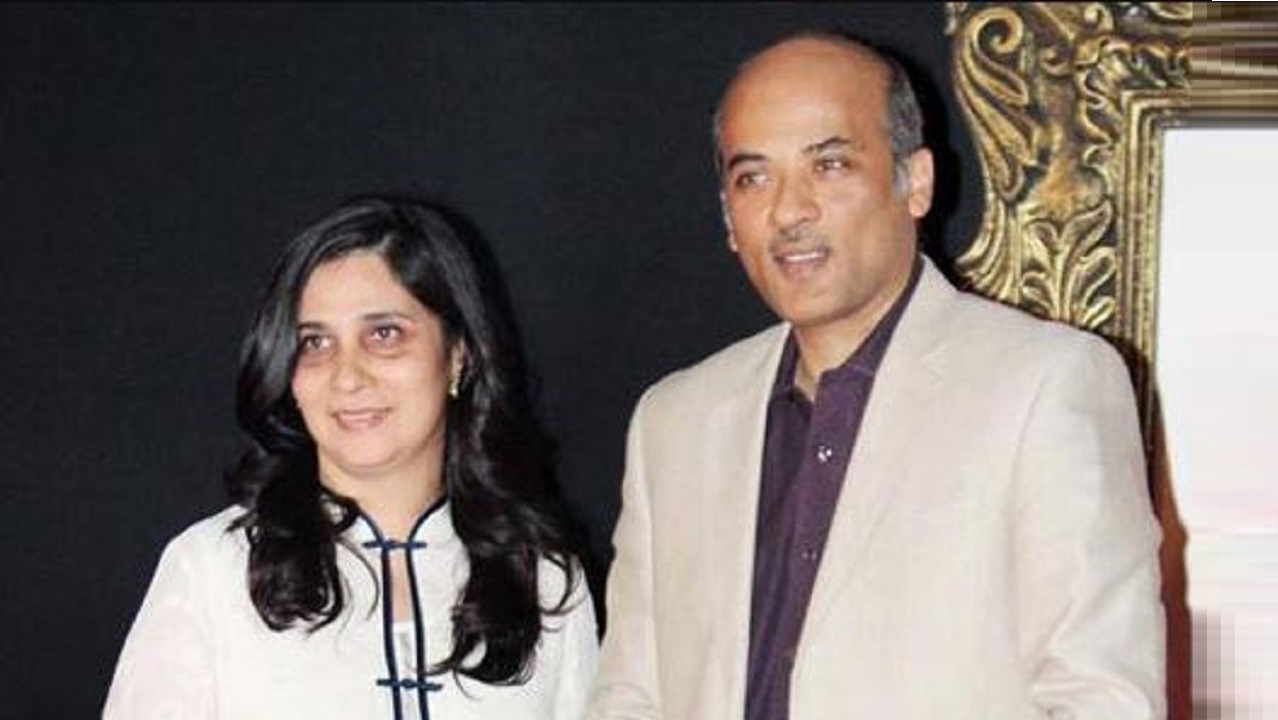 Shooting of Sooraj Barjatya film Unachai started