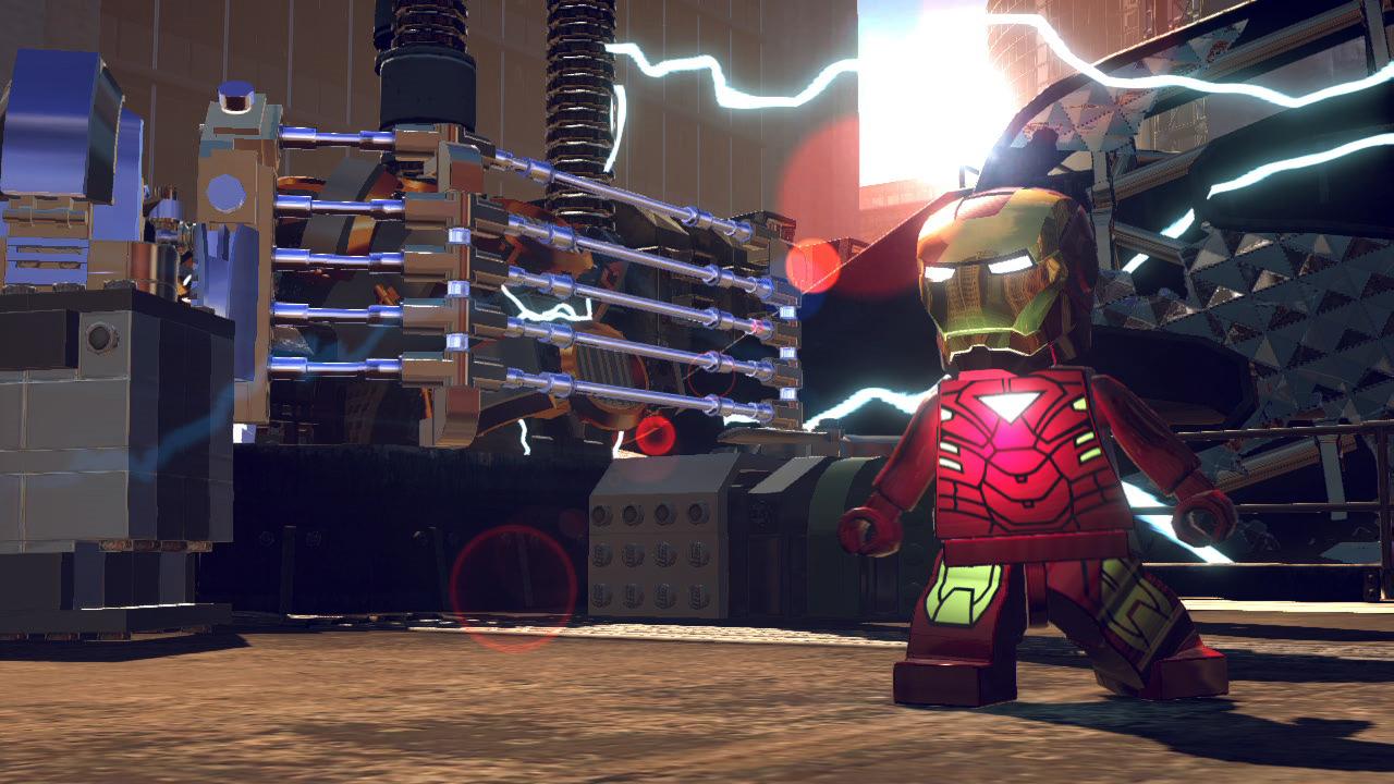lego-marvel-super-heroes-pc-screenshot-1