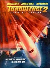Turbulence 2: Fear of Flying 1999 Hindi English Full Movies Dual Audio 480p BluRay