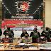 4.093 Laporan Aliran Dana Kelompok Teroris JI Ditemukan PPATK