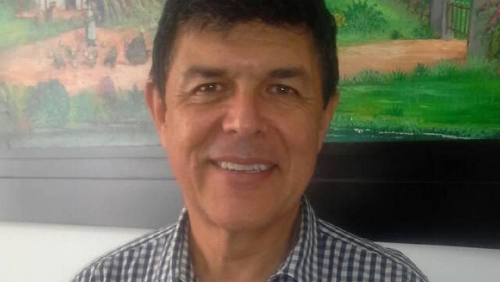 Dificultades para la implementación de la restitución de tierras