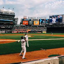 Cara Membuat Rencana Latihan untuk Baseball Remaja