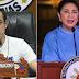 Mayor Isko Moreno, May Maanghang na Mensahe Para kay VP Leni Robredo!