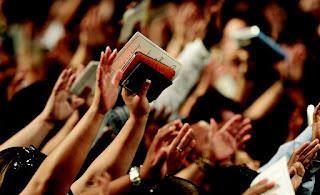 3 Coisas que os Jovens vão querer saber  Provérbios 3:1