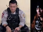 Polisi Artis, Komandan Raimas Backbone Aipda Ambarita Dimutasi