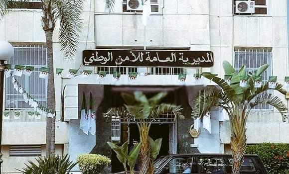 (التفاصيل) الجزائر تعلن إحباط مؤامرة مدعومة من إسرائيل ودولة في شمال إفريقيا.
