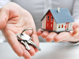 Making Money With Real Estate