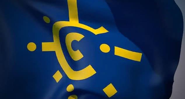Захтев албанских сепаратиста са КиМ грубо кршење ЦЕФТА споразума
