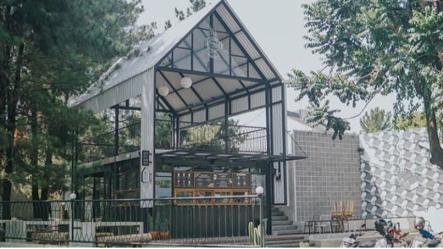 daftar harga menu kopi nako kota wisata cibubur, harga menu kopi nako cibubur, alamat lokasi kopi kota wisata nako cibubur