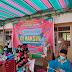 Gebyar Petani Sadar Vaksin Genjot Persentase Realisasi Vaksinasi di Limapuluh Kota