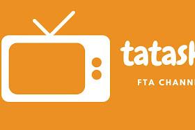 tatasky fta channel list