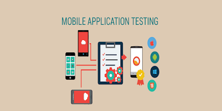 5 Points to Consider While Testing Mobile Apps