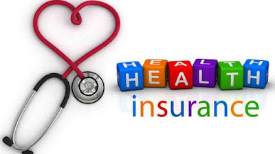 Which is the best medical insurance policy in India