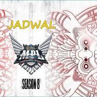 Ini Dia Jadwal Resmi Babak Playoffs MPL ID Season 8