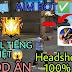 Mod Menu Ẩn Free Fire OB30 1.66.0 VÀ 2.66.0 Full Tiếng Việt Fix Tố Cáo, Auto headshot, Xuyên đá, xuyên tường, xuyên bom keo