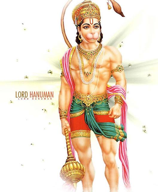 hindu devta  bhagwan ka photo download