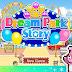 Dream Park Story MOD (Unlimited Money) APK v1.2.8