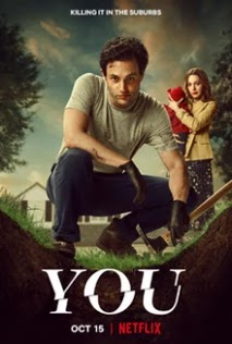 You season 3, Synopsis, Cast, Recurring, Episodes, Production, Release, Reception