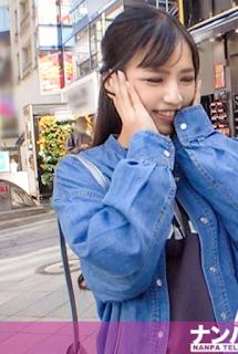 200GANA-2458 เย็ดน้องรินลูกครึ่งไทยญี่ปุ่น Rin Miyazaki