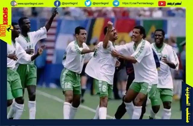 افضل تشكيلة في تاريخ كاس العالم,افضل تشكيلة,افضل تشكيلة في كاس العالم,تشكيلة,أفضل تشكيلة في التاريخ,افضل تشكيلة في العالم,السعودية,افضل لاعب في الدوري السعودي,تشكيلة افضل لاعب في العالم،,افضل لاعبين في الدوري السعودي,تشكيلة افضل 11 لاعب في العالم،,افضل اللاعبين في تاريخ كاس العالم,افضل لاعب في العالم,تشكيلة التاريخ,تشكيلة الدوري السعودي,افضل تشكيله في العالم هذا الموسم 2019/2020,افضل تشكيلة 2017,افضل تشكيلة بالعالم 2020,افضل تشكيلة لاعبين شباب