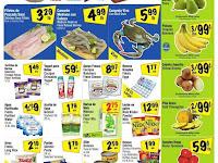Fiesta Mart Weekly Sales 10/20/21