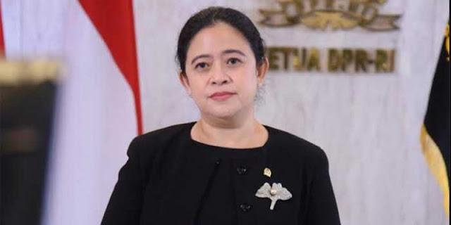 Dukung MAKI Gugat Ketua DPR, ISHI: Proses Pemilihan Anggota BPK Bermasalah Sejak Awal