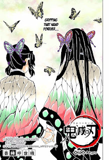 demon-slayer-chapter-143
