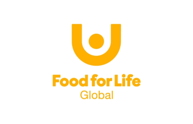 Food for Life Global: Who They Are and What They Do
