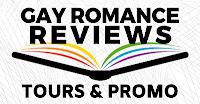 Gay Romance Reviews.