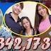 Watch | Madam Inutz, Humakot ng Humigit P300,000 sa 2-Minute Shopping Challenge ni Sir Wilbert Tolentino!