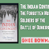 The Indian Contingent PDF: Ghee Bowman - Free Download