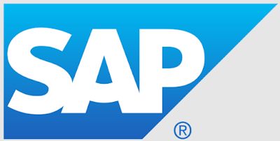 SAP Placement Papers 2021 PDF Download
