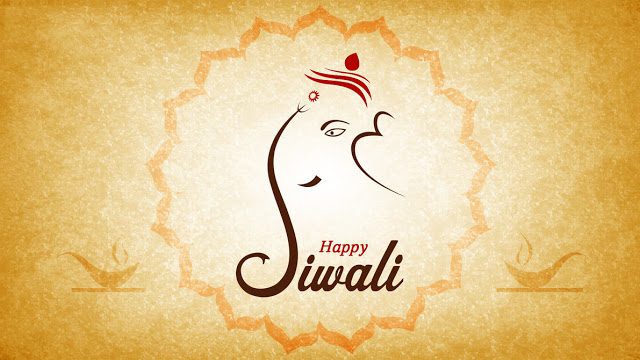 Happy_Diwali_Wallpaper_uptodatedaily