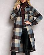 moda jesień-zima 2021/2022