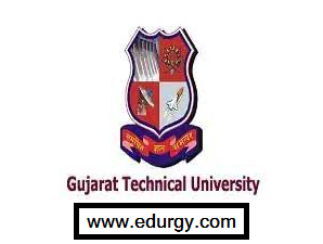 GTU Professor, Lab Assistant, Store Keeper, Project Manager & Others Recruitment 2021