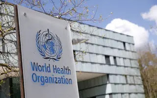 The US allows the entry of people who have been vaccinated against Covid-19 approved by WHO