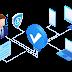 VinaPhone thực hiện hỗ trợ chuẩn hoá thông tin thuê bao bằng hình thực định danh điện tử (eKYC)