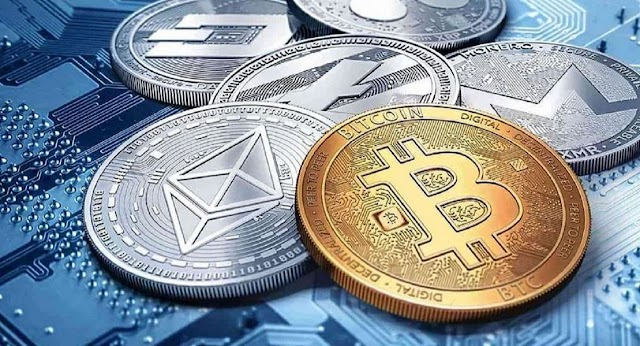 अगर Cryptocurrency में पैसा लगाने की सोच रहे हैं तो जानिए रिस्क और फायदों के बारे में,If you are thinking of investing in cryptocurrency then know about the risks and benefits,