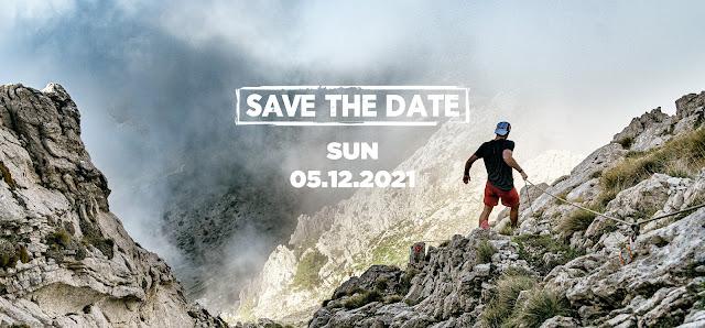 Artemisio Mountain Running: Το ραντεβού στην Καρυά Αργολίδας στις 5 Δεκεμβρίου