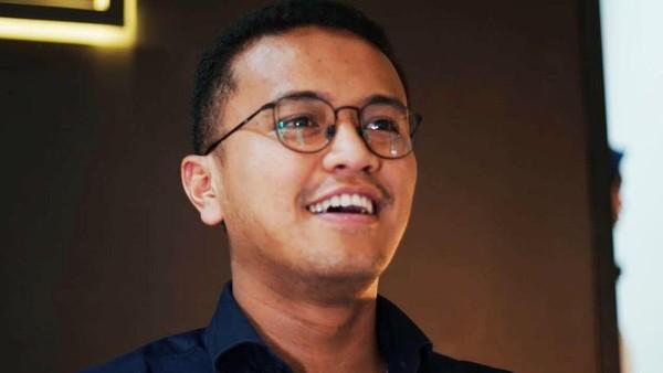 Kabar Terkini dari Setneg soal Surpres Panglima TNI