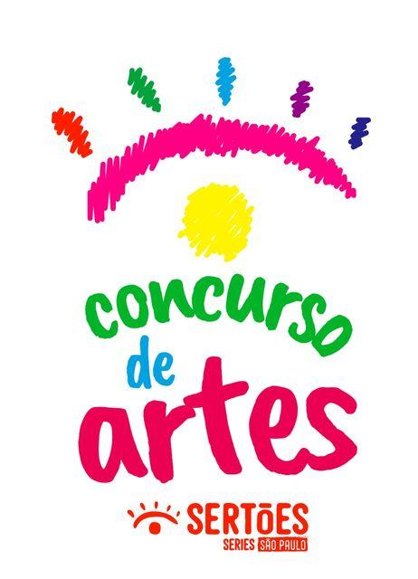 Concurso Sertões de Artes - Rally de São Paulo no Vale do Futuro mobiliza estudantes da Ilha