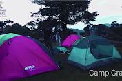 (Video) Pesona Keindahan Taman Nasional Bukit Tigapuluh (TNBT)