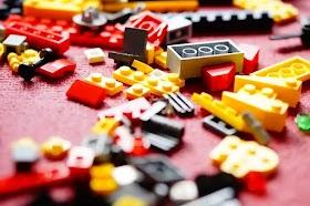 Otizmli Çocuklarla Oyun Terapisi