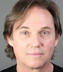 Richard Thomas Net Worth, Income, Salary, Earnings, Biography, How much money make?